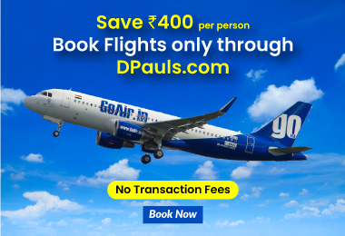 GoAir-Flight-Promo